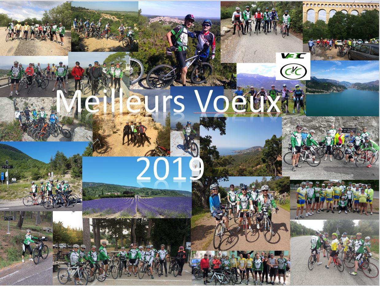 Voeux 2019 1