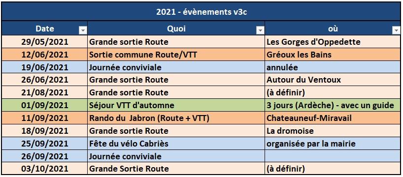 2021 06 calendrier