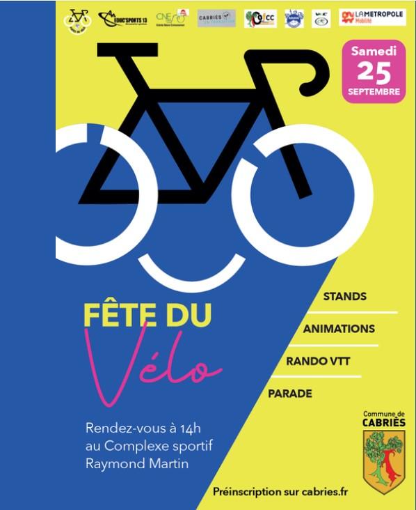 2021 06 12 08 17 v3c Route Gréoux JLV 4