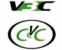 logo v3c
