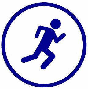 pratique sportive