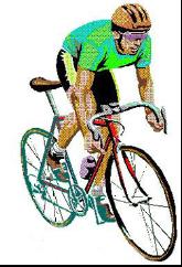 vélo 3