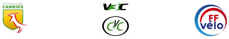 3 logo2 modifié 4
